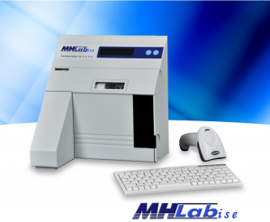 MHLab - ise